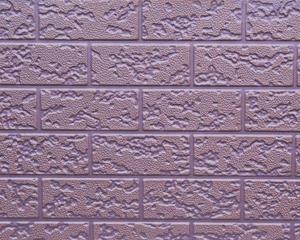 保温装饰板厂