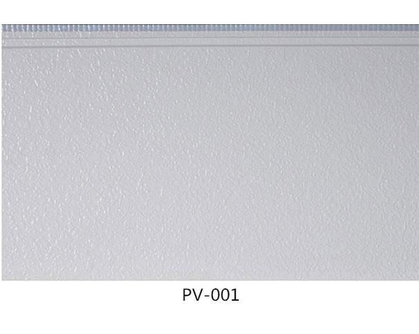 平面纹系列
